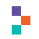 FHIR API platform