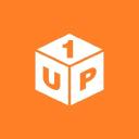 1-UP IT Consulting on Elioplus