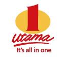 Utama logo icon