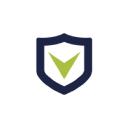 Sec logo icon
