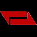 Way logo icon