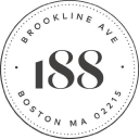 200brookline.com logo icon