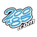 200x85 logo icon