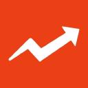 Digital Ltd logo icon