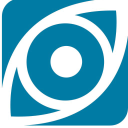 20/20 Eye Care logo icon
