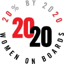 2020 Wob Board logo icon