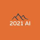 2021 logo icon