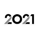 20/21 Logo