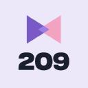 209 Agency