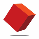20 Cube Blog logo icon
