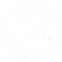 20 Mission logo icon