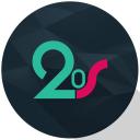 بیست اسکریپت logo icon