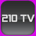 TV CORPORATION logo