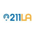 211 La logo icon