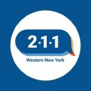 1 Wny Western New York Health & Human Services logo icon
