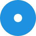 21 21 Design Sight logo icon