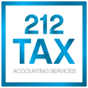 Accounting Services LLC logo