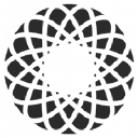 21 Club logo icon