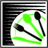 21st Century Food logo icon