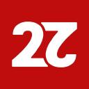 22emesiecle.com logo icon