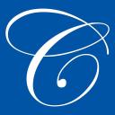 22nd Century Media logo icon