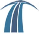22nd Century logo icon