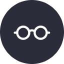 22seven logo icon