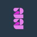 22squared logo icon