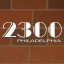 2300 Arena logo icon