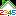 2345 logo icon