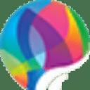 2359 Media logo icon