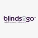 247 Blinds logo icon