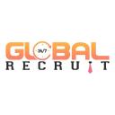 247 Global Recruit
