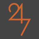 Hotel Operations logo icon