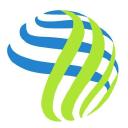 247nywebdesign.com logo icon