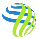 Ny Web Design logo icon
