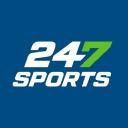 247 Sports logo icon