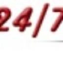247 Web Directory.Com logo icon