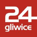 24gliwice logo icon