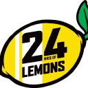 24 Hours Of Le Mons logo icon