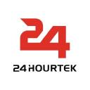 24hourtek on Elioplus