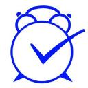 24 Hour Translation logo icon