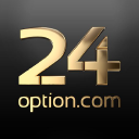 Read 24option.com Reviews