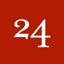 24 ORE Cultura - Send cold emails to 24 ORE Cultura