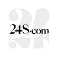 24S.com Logo