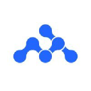 24SevenOffice on Elioplus