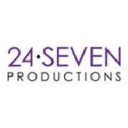 Seven Productions logo icon