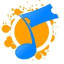 24tix logo icon
