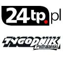 24tp logo icon