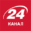 24tv logo icon